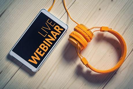 webinar_video