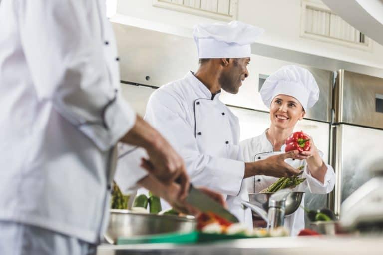 FCN_Junior_Chef_I_stock