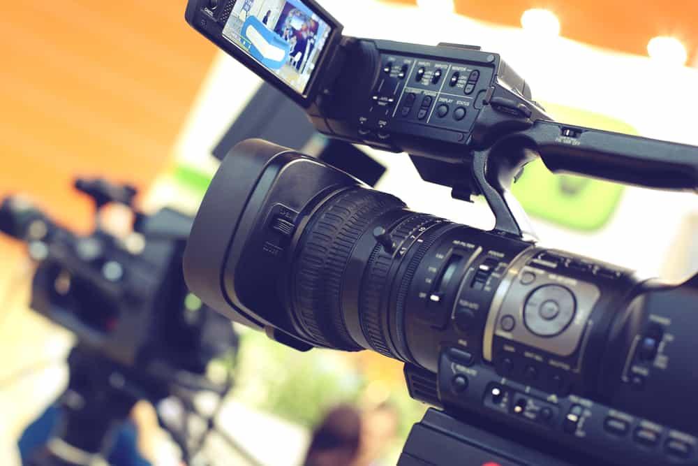 FCN_Produktfilm_stock