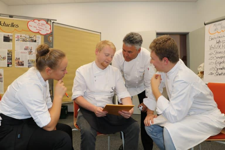 Seminar_Theorie_ICA_Junior_Chef