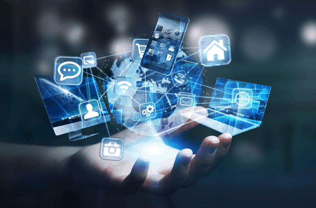 tech-devices-icons-connected-digital-planet-earth_klein
