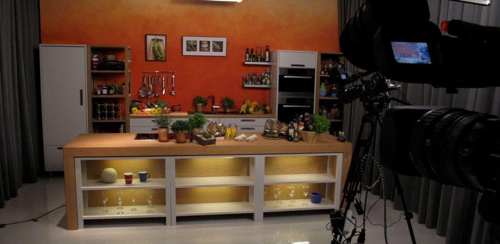 webinar_kitchen